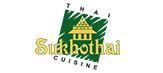 Sukhothai Dubai Logo